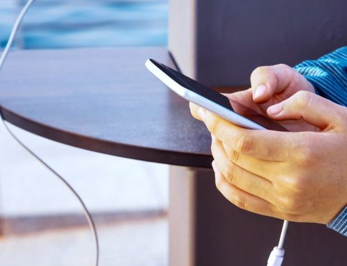 On Wireless Power Spatial Freedom
